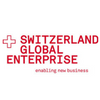 Schweiz Global Enterprise