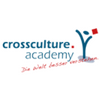 Cross culture academy