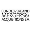 Bundersverband Mergers & Acquisitions