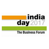 India day 2017