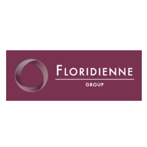 Floridienne Group