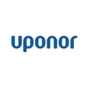 Logo Uponor