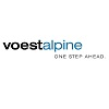 Voestalpine Product Registration in India